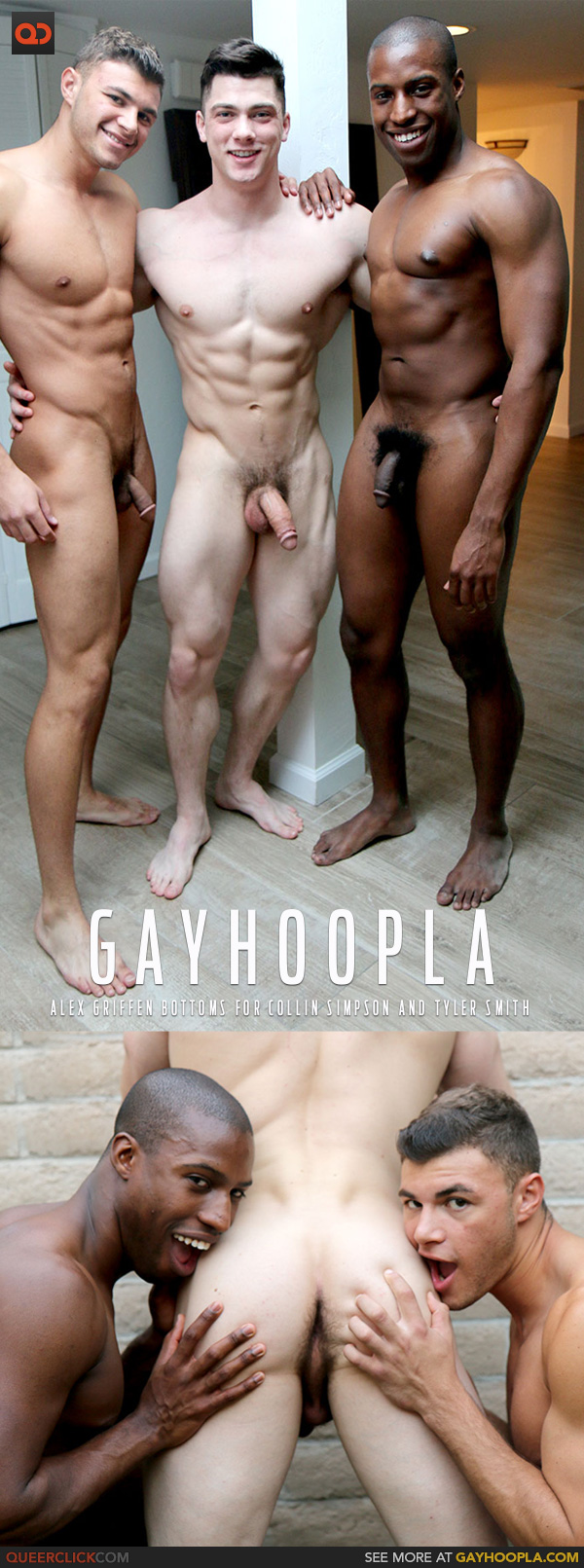 Richard hammond gay