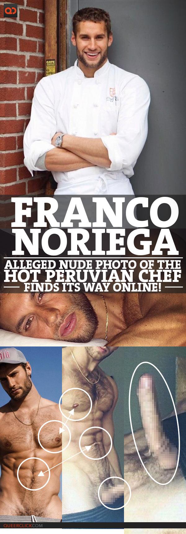 Peruvian gay sex