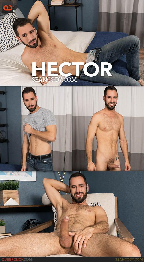 Sean Cody: Hector