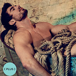 "Queer Clicks: August 18 | This Porn Company Just Offered To Produce A Whole New Season Of Sense8, Steve Grand, Gay Singer-Songwriter, Reveals Addiction Struggle: ""I Needed To Be Numb"", & Other News"
