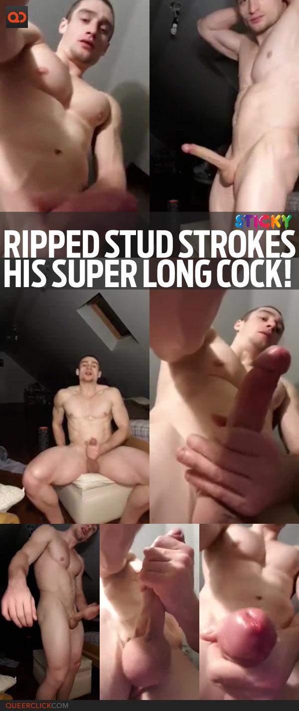 Free nice ass pics