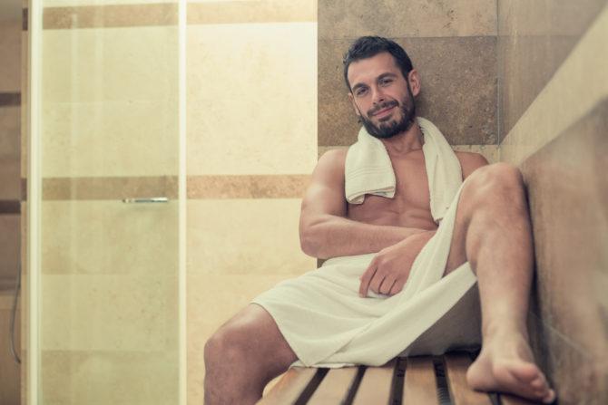 gay bath saunas sherbrooke canada