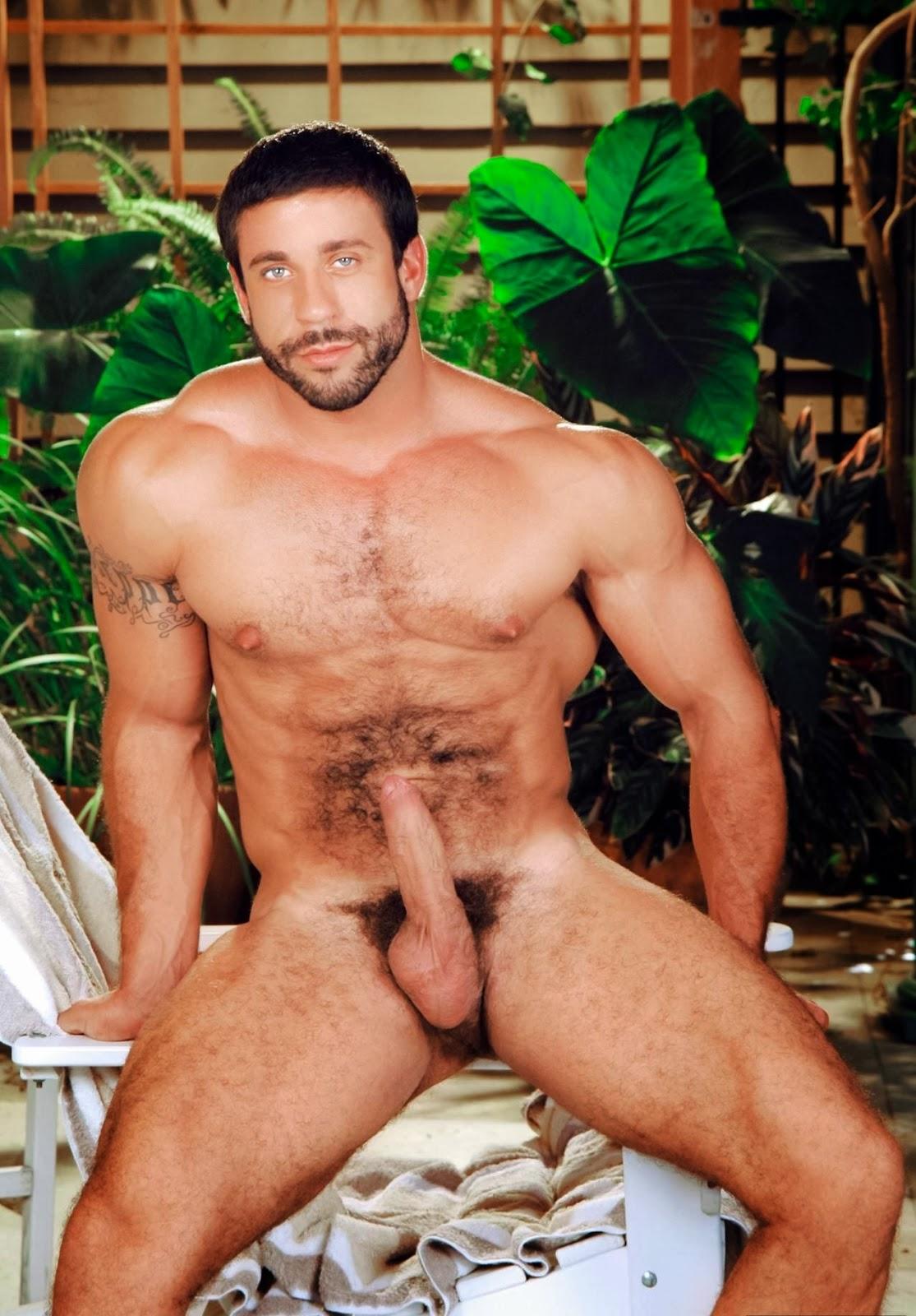 Adam Champ Carlo Masi Gay Porn Free Videos showing media & posts for ruggero freddi xxx   www.veu.xxx