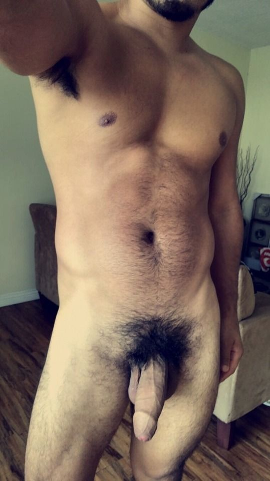 Teen Gay Sex Free Boys Porn Videos Hot Twink Tube