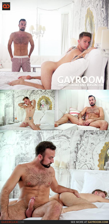 immagine gay nudo com