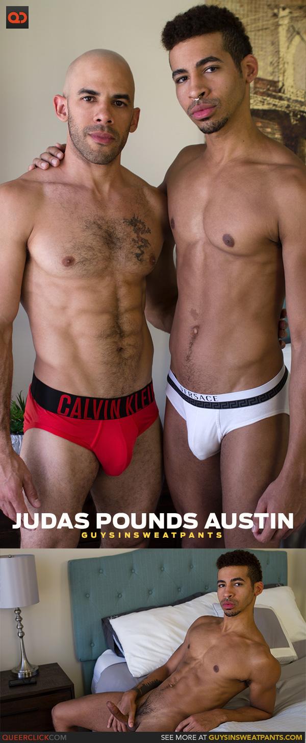 Austin amateur college men queerclick