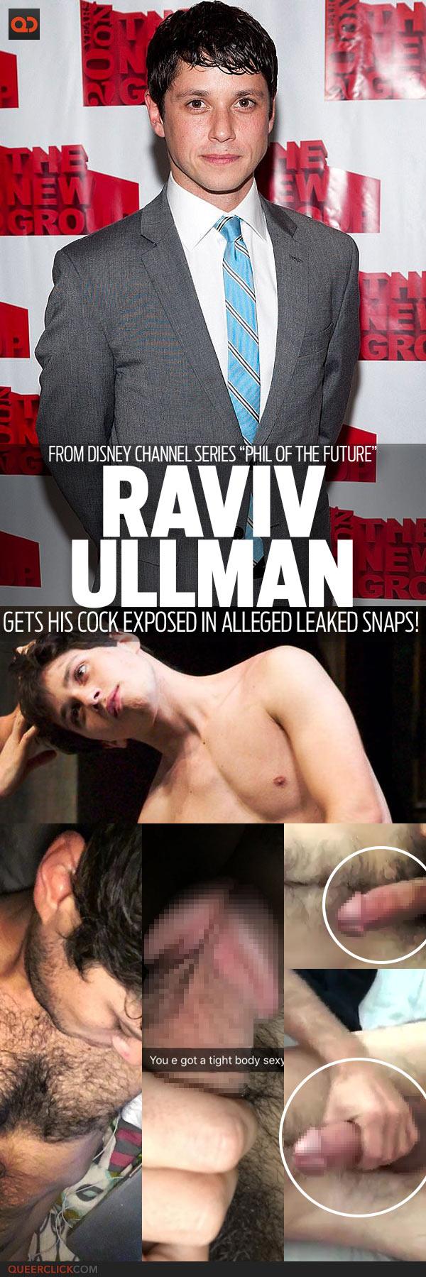 colleen ryan tv commercials nude