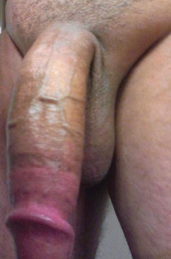 16 sam fucks my slut - 3 4