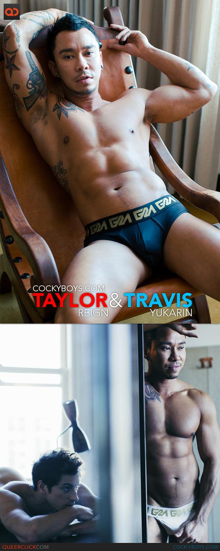cockyboys-taylor-reign-travis-yukarin-1-