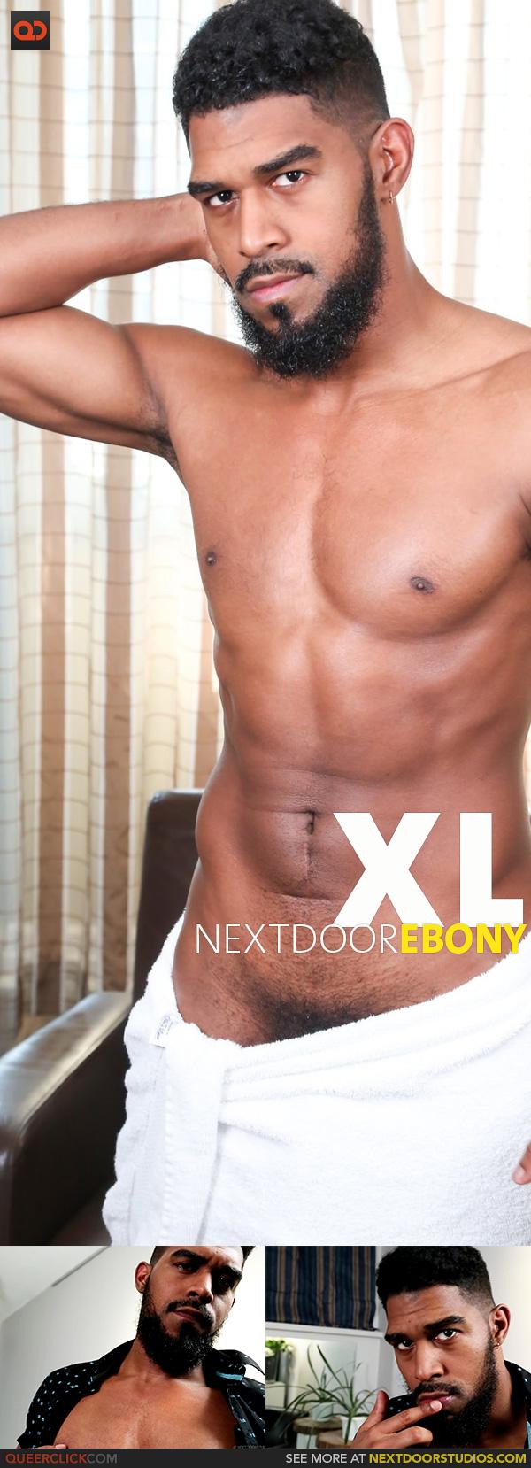 Next Door Studios: XL