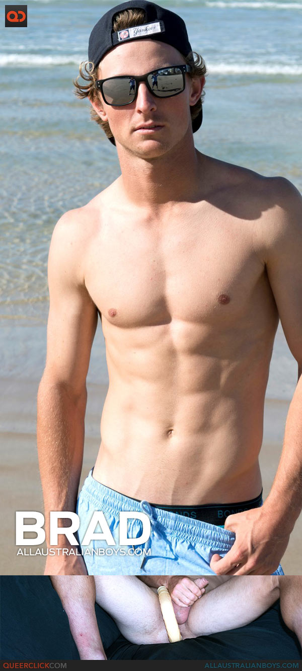 All Australian Boys allaustralianboys at queerclick - page 4 of 30