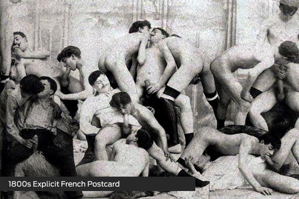1800s-Explicit-Postcard