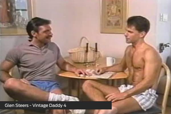 Glen-Steers-Vintage-Daddy