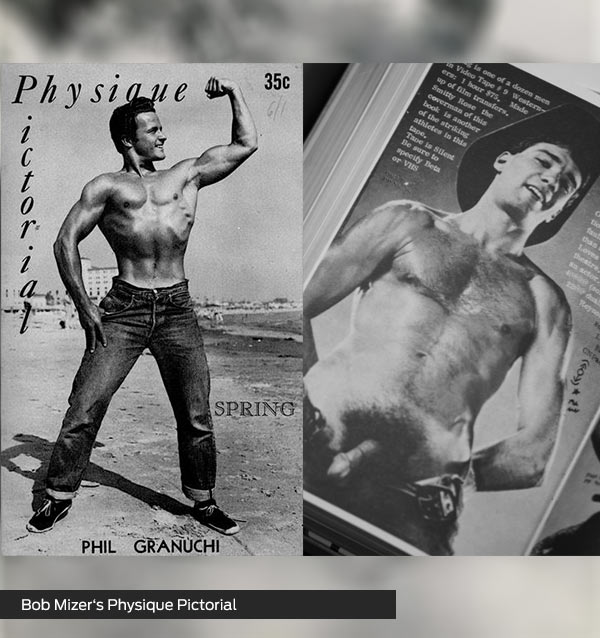 Physique-Pictorial2