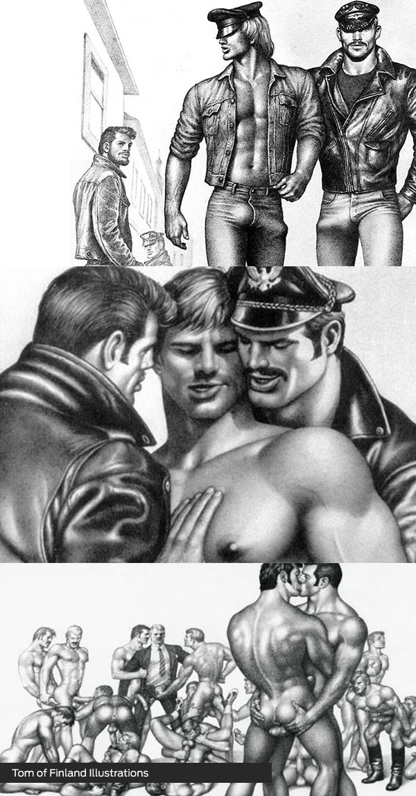 Tom-of-Finland-Illustrations2