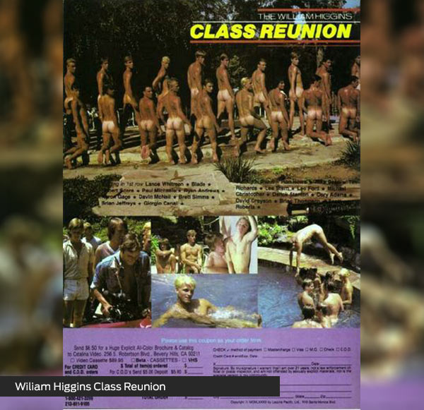 William-Higgins-Class-Reunion-1983