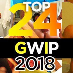 Guys With iPhones – Top 24 of 2018 (Part 1)