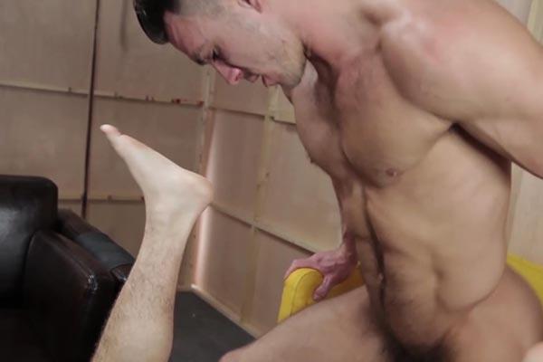 Porn-Date-2015-MEN