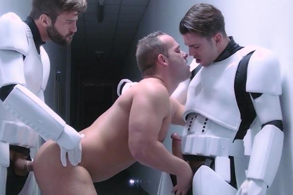 Star-Wars-A-Gay-XXX-Parody-2016-MEN
