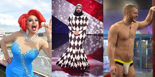 Reality-Stars-LaVoix-Danny-Beard-Austin-Armacost