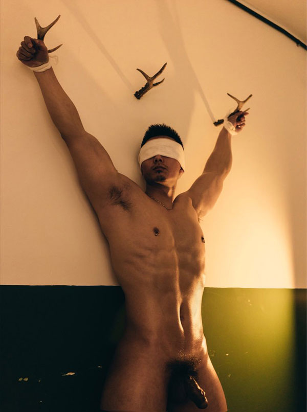 【ゲイ】●オナニー用おかず画像178●【専用】 [無断転載禁止]©bbspink.comYouTube動画>2本 ->画像>539枚