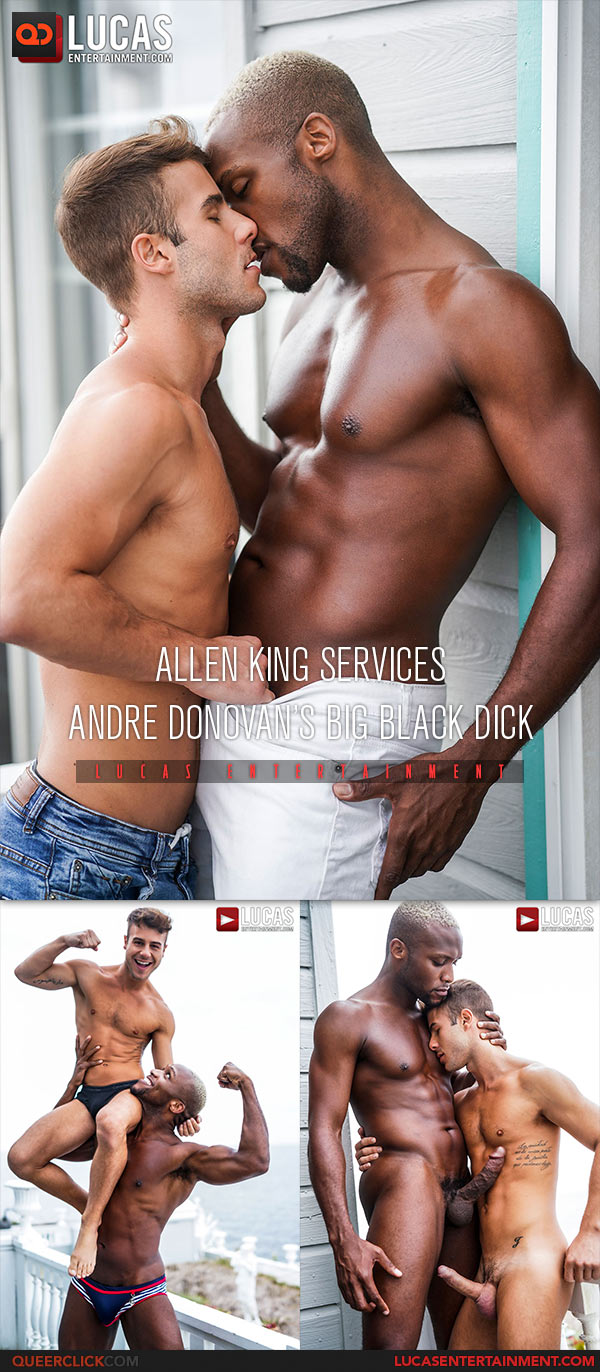 Andre Lucas Porn Gay queerclick - page 93 of 4640 - award winning gay porn blog