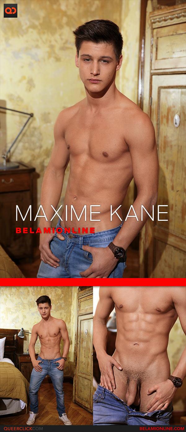Ariel Vanean Y Jon Kael Gay Porn belamionline at queerclick - page 5 of 159