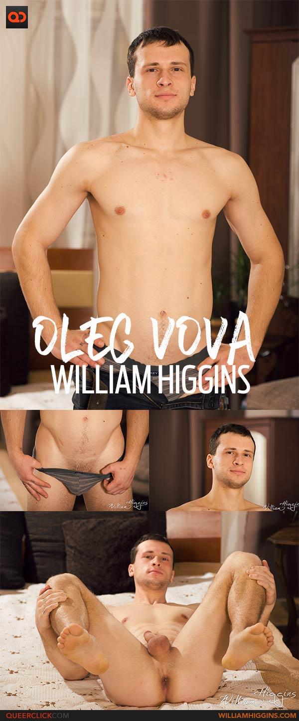 Oleg Laten Porno william higgins: oleg vova - queerclick